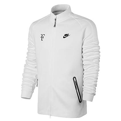 Nike es Rf Roger LAmazon Veste Federer Wimbledon 2017 uFKcTl1J3