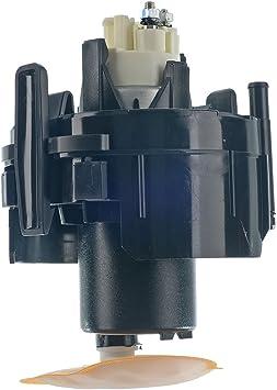 Amazon Com Fuel Pump Assembly For Bmw E34 525i 1991 1995 M5 1991 1993 Automotive