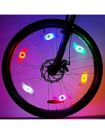 Bike Components & Parts   Amazon com