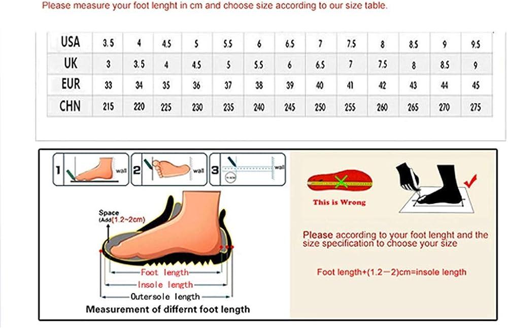 Loykind Bota De F/útbol Moldeada,Tacos Transpirables Botas De F/útbol Unisex Botas De F/útbol con Calcetines Altos Zapatos De F/útbol para Ni/ños//Ni/ñas Zapatillas