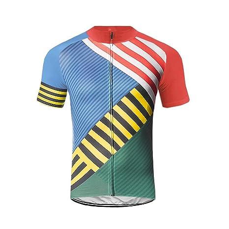 Uglyfrog Bike Wear 2019 Newest Designs Rider Mountain Bike Tshirt Short  Sleeve for Men MTB Cycling d8b20dd88