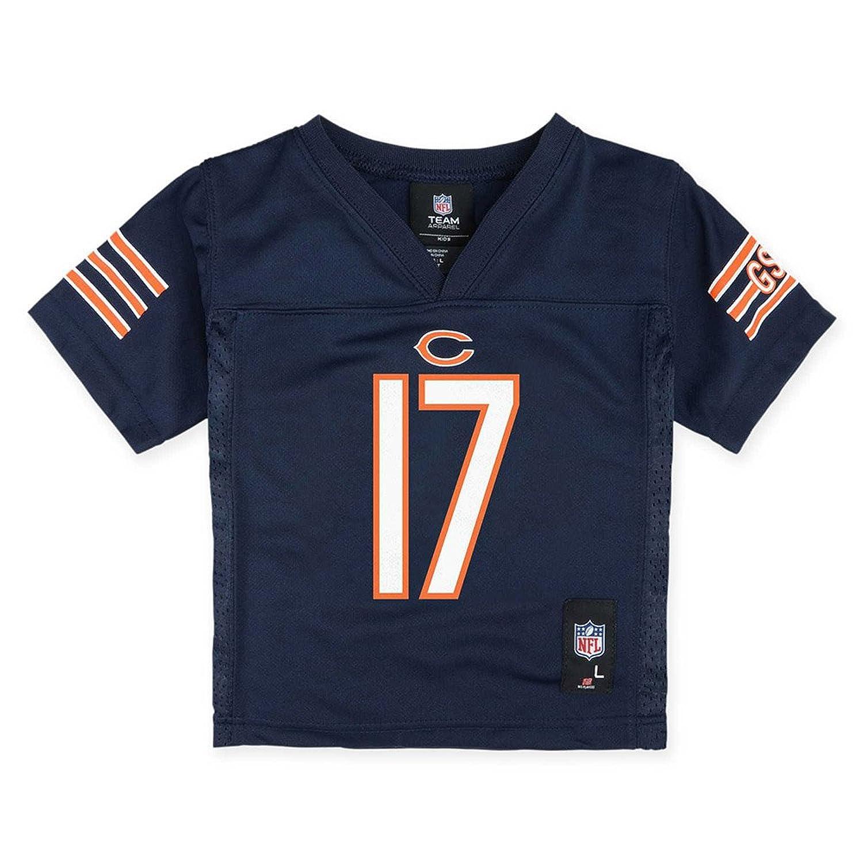 Alshon Jeffery #17 Chicago Bears NFL Youth Jersey hot sale