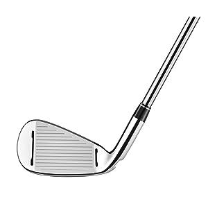 Best Men's Golf Iron Sets 2017
