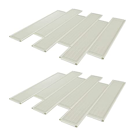 Furniture Fix   Set Of 12   Support For Sagging Love Seat