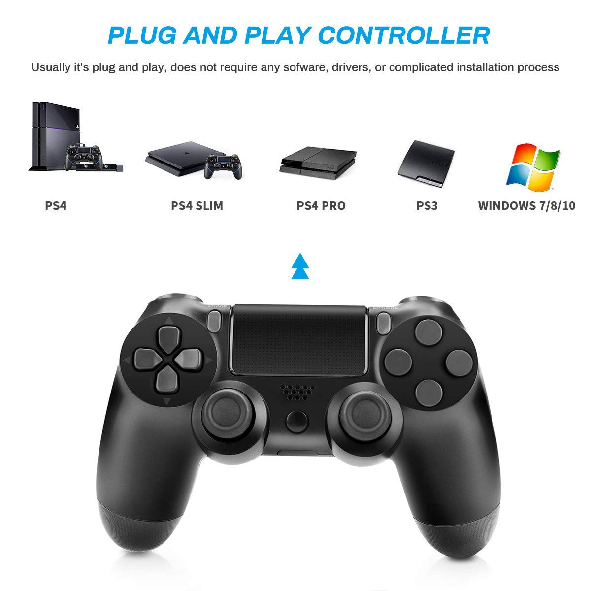 Try These Ps4 Remote Play Pc Windows 7 {Mahindra Racing}