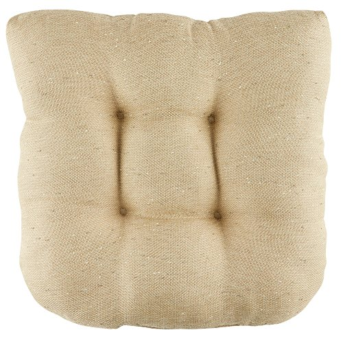 Brentwood Kamila Chair Cushion One Size (Brentwood Patio Furniture)