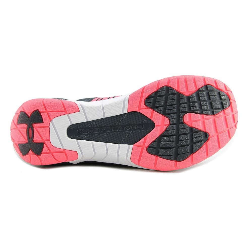 save off 91452 28c44 Amazon.com   Under Armour Women s Charged Core Training Shoe   Fashion  Sneakers