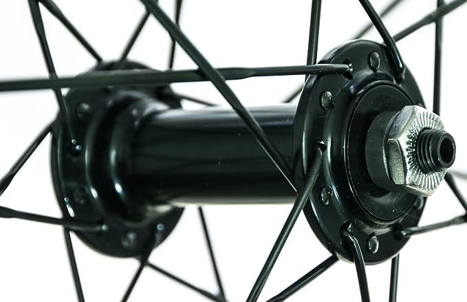 Mens Cycling Jersey Clothing Bicycle Sportswear Short Sleeve Bike Shirt Top XJ65