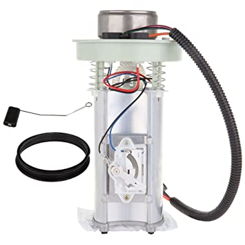 2001 Dakota Fuel Pump | Wiring Schematic Diagram - 3 glamfizz de