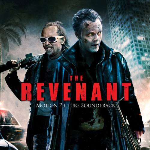Amazon Com Find You Waiting The Revenant Mix The