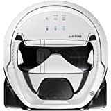 Amazon Com Samsung Powerbot Star Wars Limited Edition