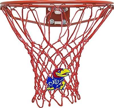 University of Kansas Basketball Net