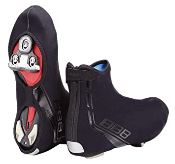 Zapatos de invierno con velcro BBB para hombre jyY1p4loKi