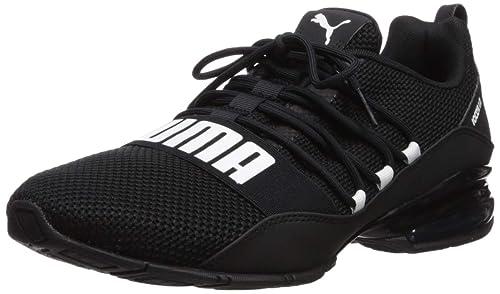 PUMA Men s Cell Regulate Krm Sneaker Grey  Amazon.ca  Shoes   Handbags f776cdd71