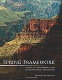 Spring Framework, Srinivas Mudunuri, 1482395983