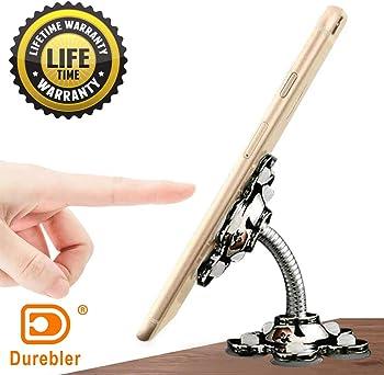 Durebler Cell Phone / Tablet Stand
