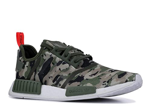c809992f78933 Adidas Originals NMD R1 Shoe Men s Casual  Amazon.ca  Shoes   Handbags