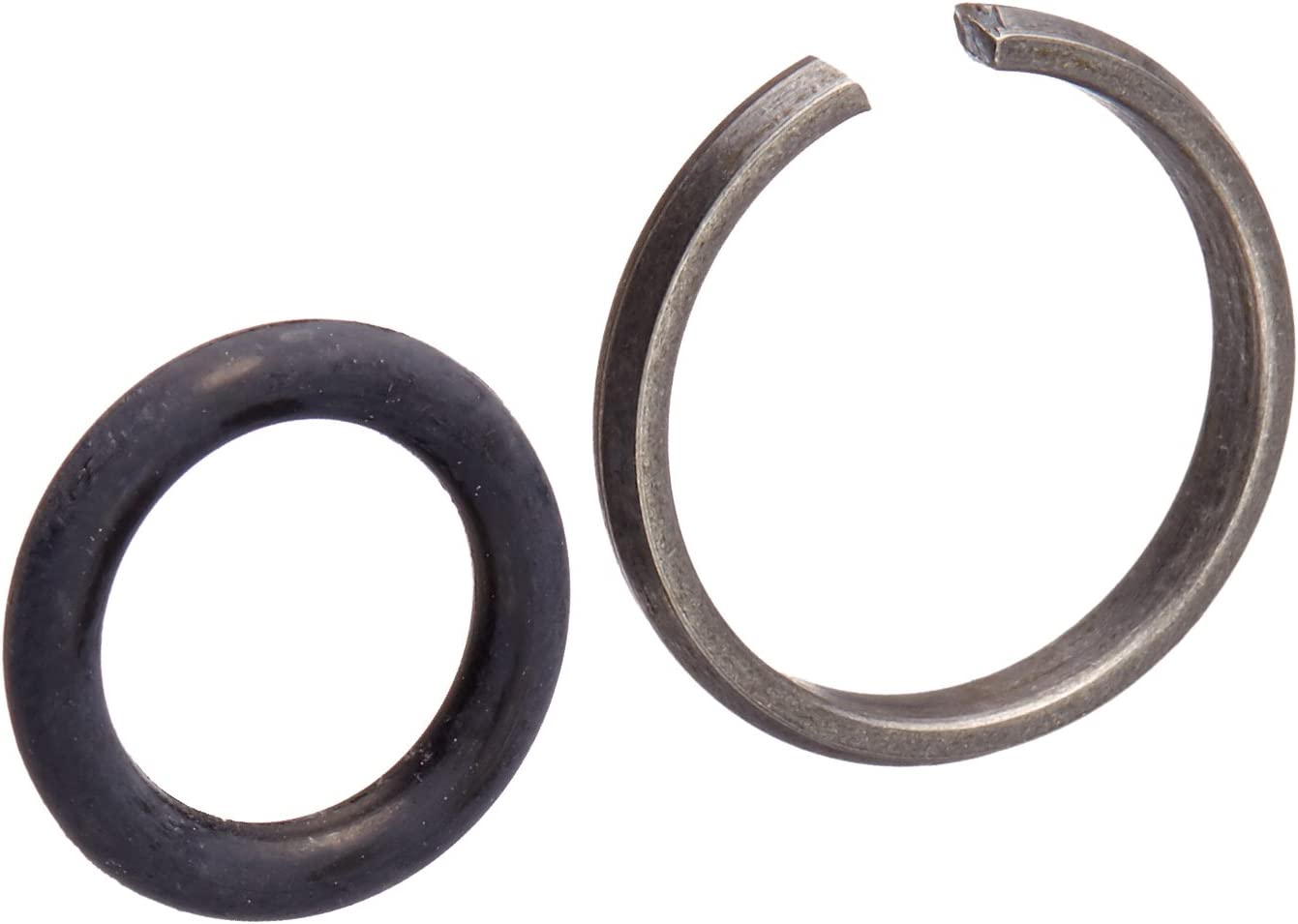 ACDelco 36-368050 Professional Power Steering Pressure Line Hose Assembly