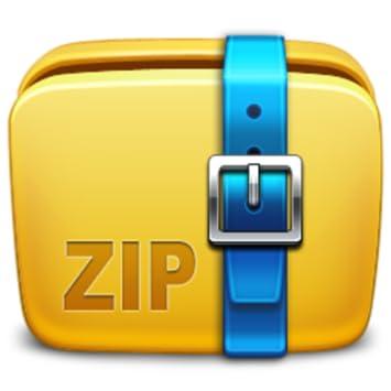 Amazon com: Zip Rar Tar Unzip Unrar: Appstore for Android