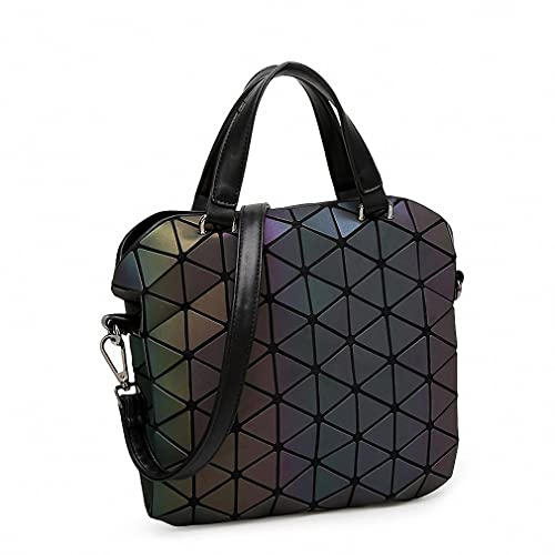 Amazon.com: Marcas famosas Mujer baobao bolsas Cadena ...