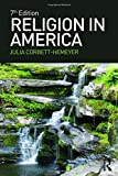 Religion in America 7th Edition