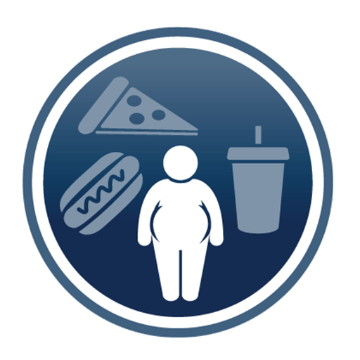 Amazon Com Obesity Facts Appstore For Android