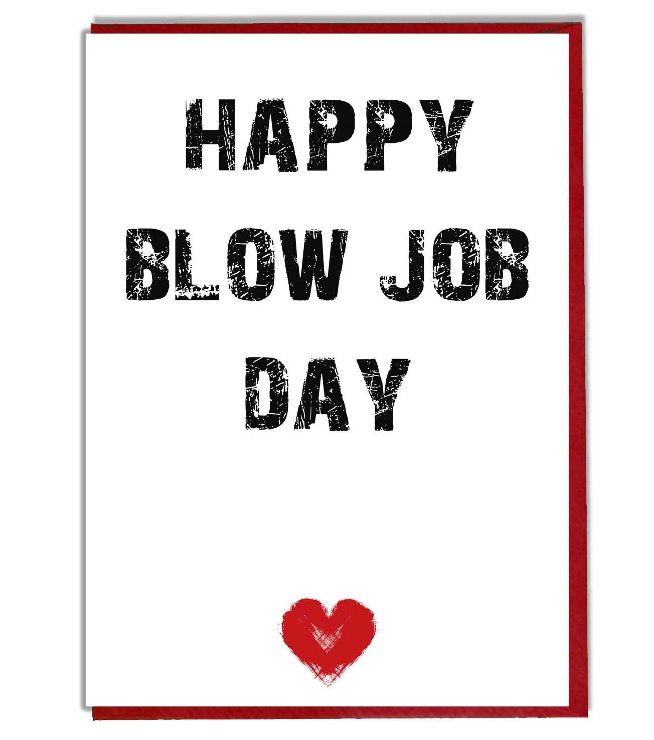 Happy blow jobsMilf sex fuck pic