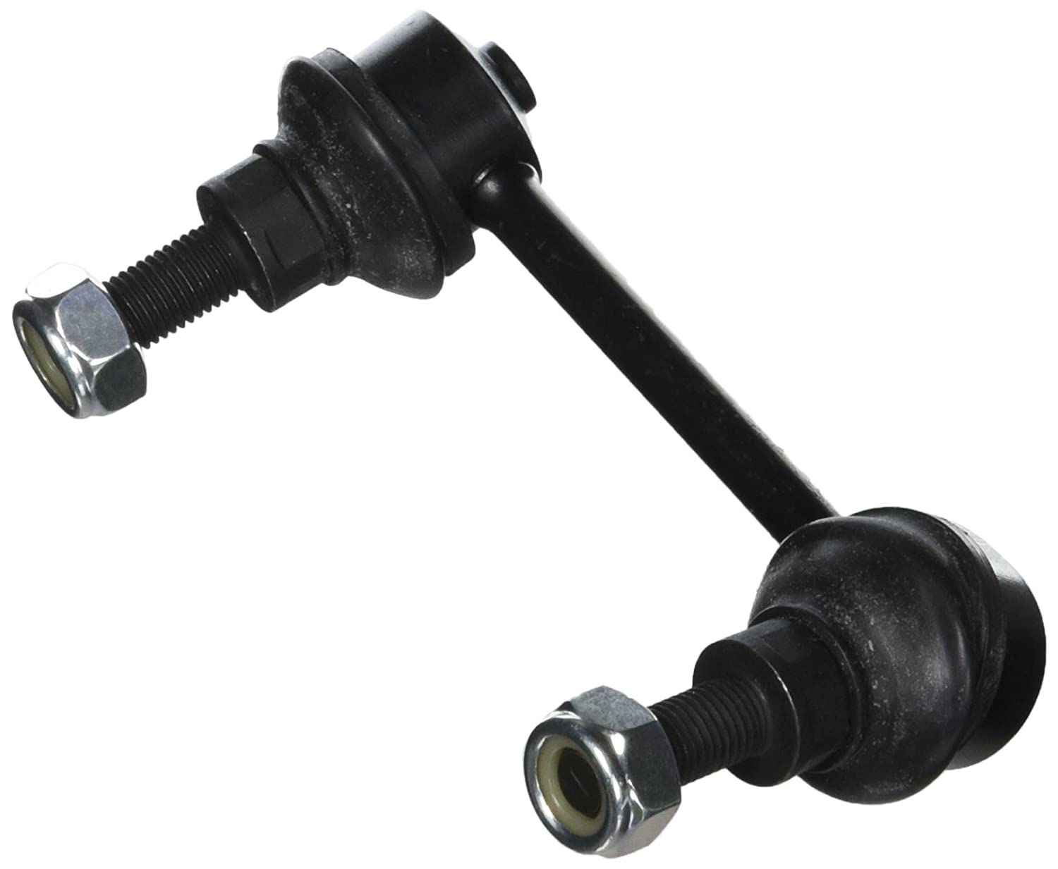 FWD Proforged 113-10481 Rear Right Sway Bar End Link