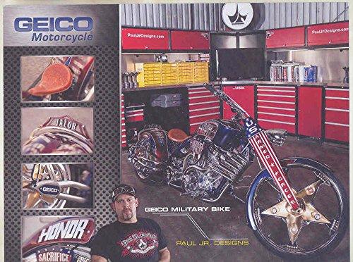 2013-2014-geico-military-custom-bike-paul-jr-design-motorcycle-brochure