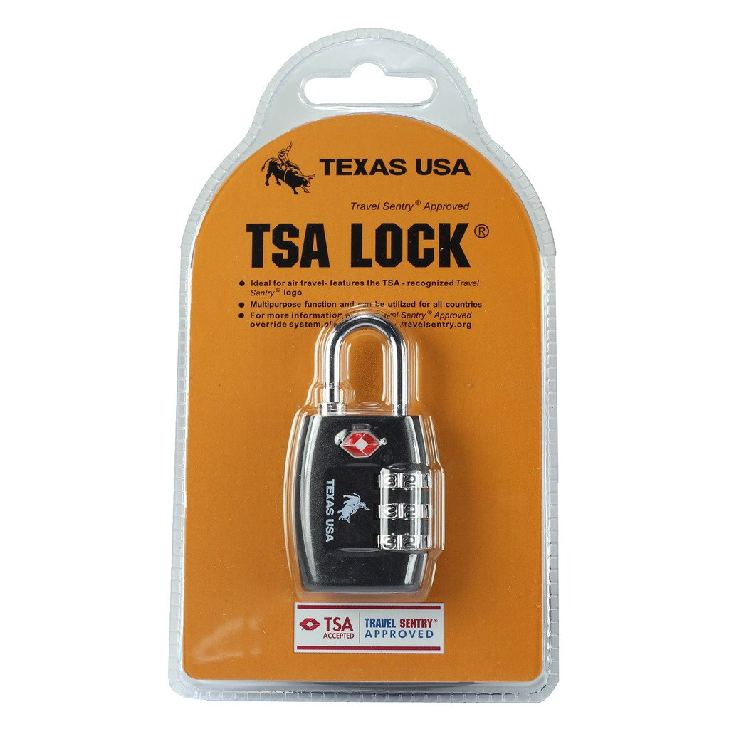 Lock Lock Usa usa black set of 2 luggage lock amazon in bags wallets