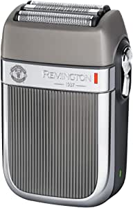 REMINGTON Heritage HF9050 - Afeitadora eléctrica de láminas ...