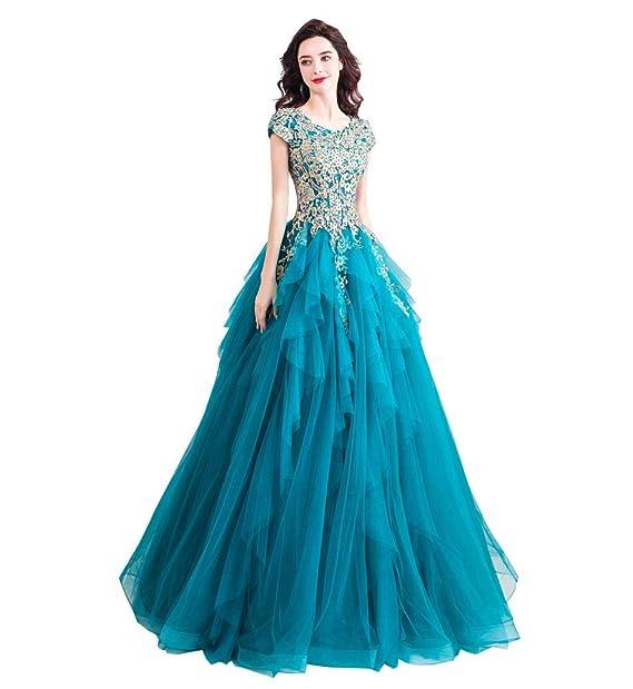 5085ff3783a3e カラードレス 演出服 ウェディングドレス ドレス ロング 演奏会 花嫁 パーティードレス 二次会ドレス 謝恩