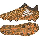 adidas(アディダス) エックス 17.1 FG/AG (cp9164)