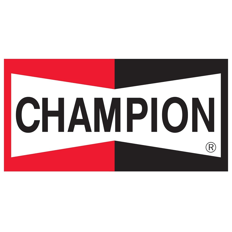 CHAMPION J19LM//T10 Candela AGRI-Marina