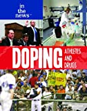 Doping, Jason Porterfield, 140421917X