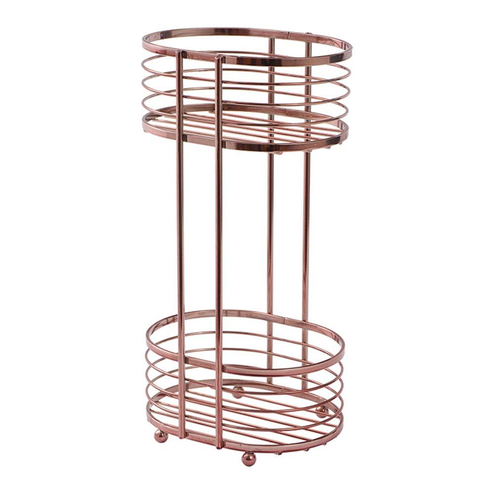 Shelf Storage Racks Shelf Baskets Cupboard Organizers Cutlery Racks Pan Racks Kitchen 2 Layer Storage Rack Spice Rack Storage Shelf Corner Frame ZHAOYONGLI by ZHAOYONGLI-shounajia (Image #1)