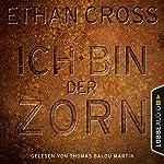 Ich bin der Zorn (Francis Ackerman junior 4) | Ethan Cross