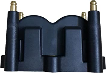 NIB Yamaha 2Cyl 55HP 3Cyl 75-90HP Wiseco 3131P2 Piston Ring Kit 6H1-11636-03-00