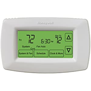 The Best Thermostat for Home
