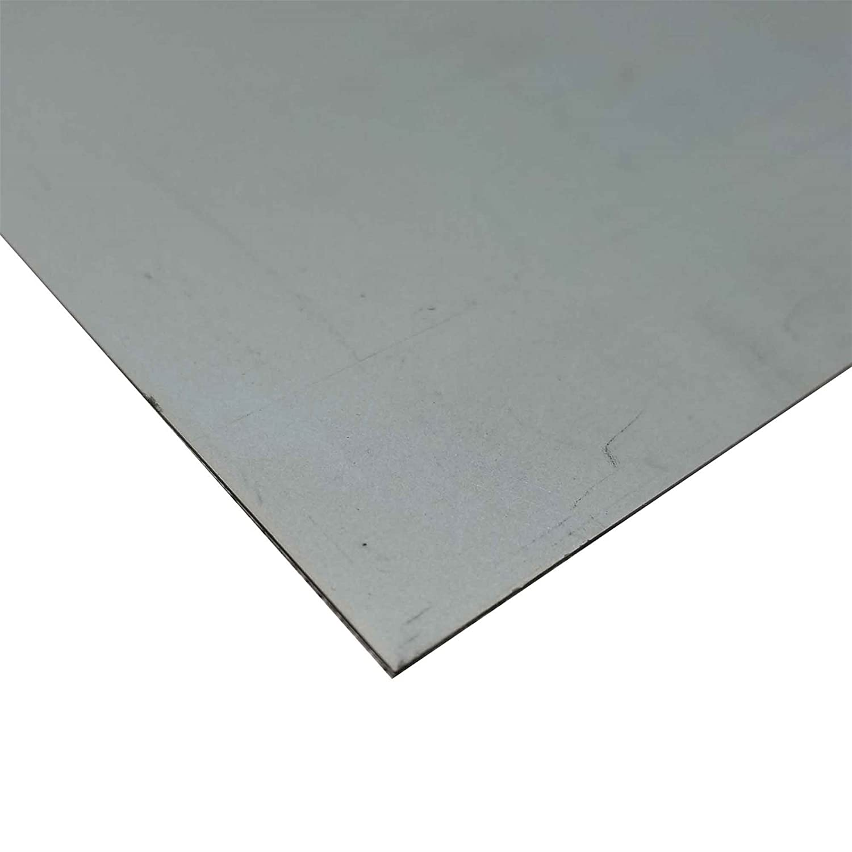 Amazon Online Metal Supply Galvannealed A60 Steel Sheet 22 Ga