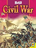 Civil War, Jennifer Howse, 1621271919