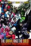Brave and the Bold Vol. 3: Dragons and Demons (Brave and the Bold (DC Comics))