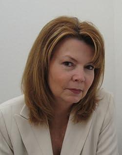 Lynne Chapman