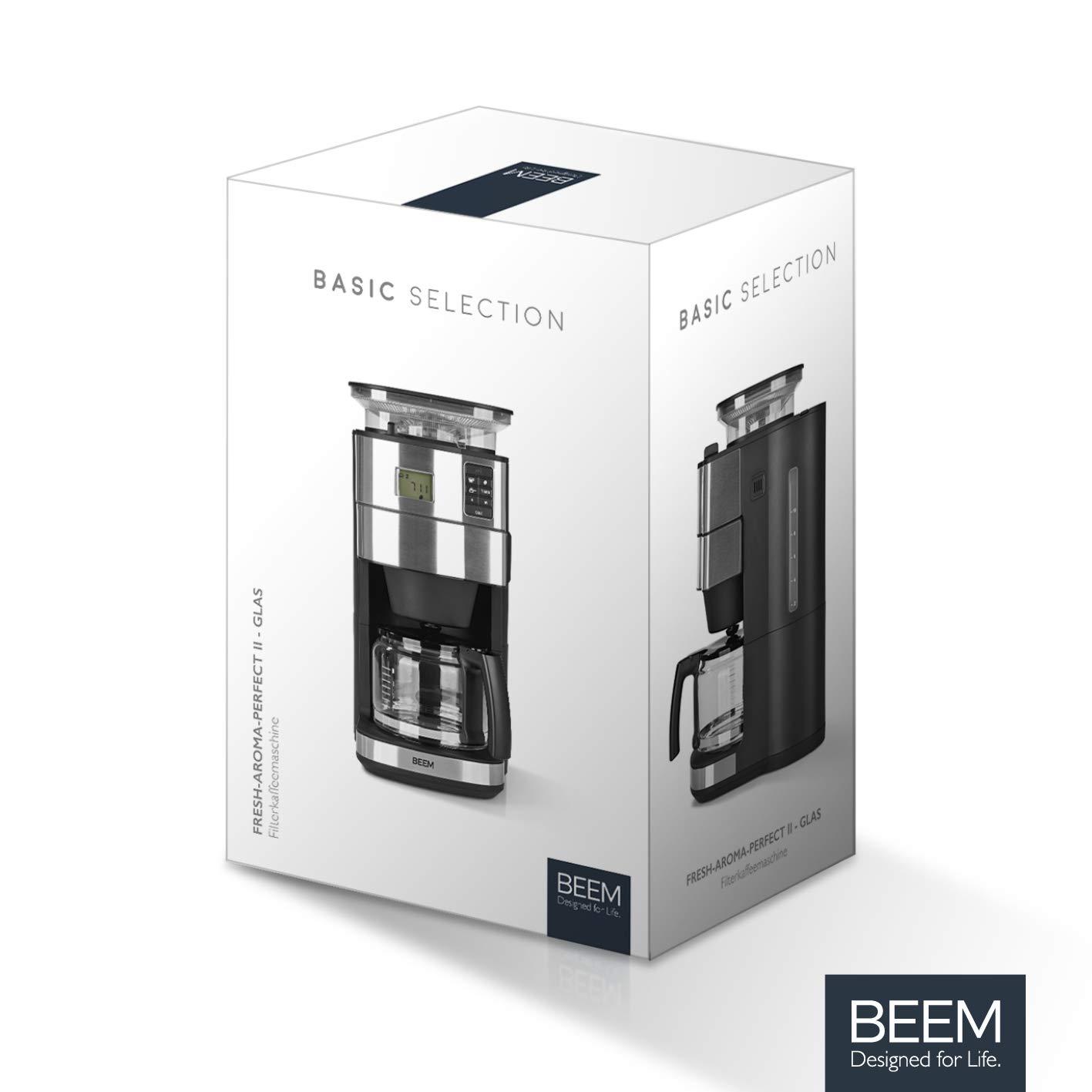 Beem BEEMKaffeem. Fresh-Aroma II