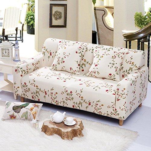 Slipcover Rv Sofa: Compare Price To Rv Slipcover