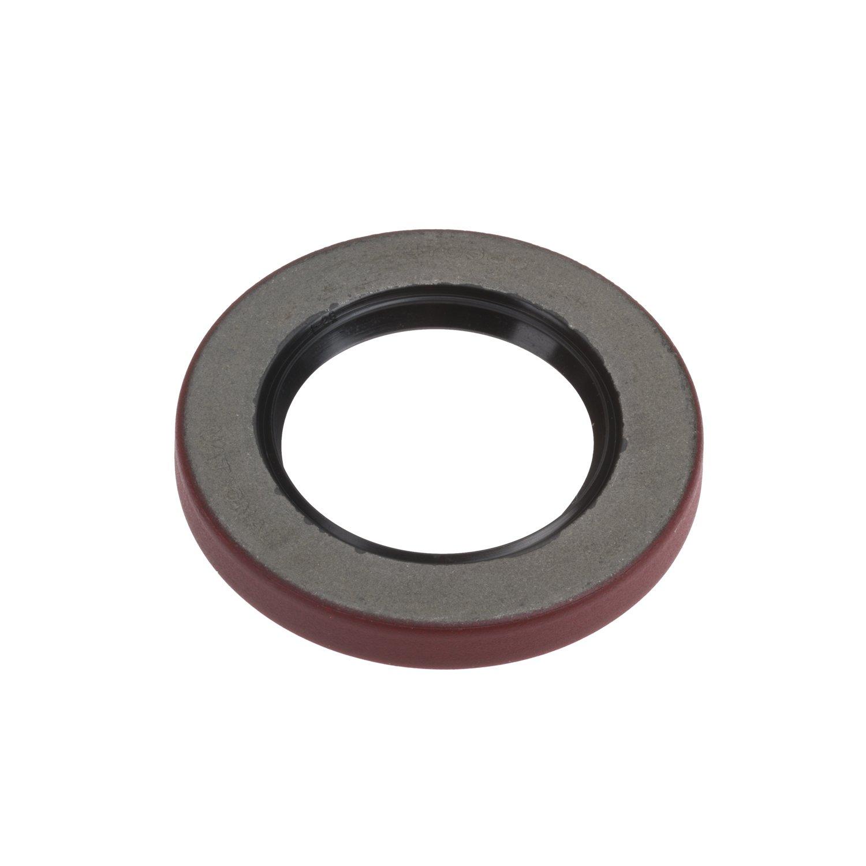 National 470380 Oil Seal 470380-NAT
