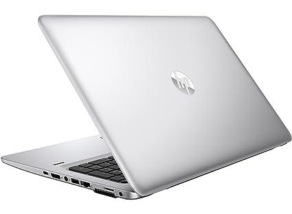 "HP EliteBook 850 G3 2.4GHz i5-6300U 15.6"" 1920 x 1080Pixeles Negro,"