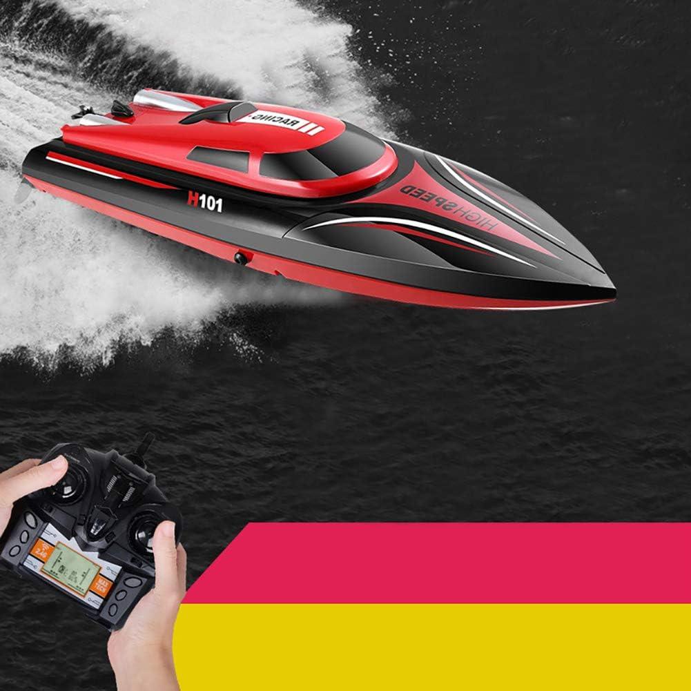DishyKooker TK H101 2,4 G Grande t/él/écommande de Chargement /à Haute Vitesse refroidi par Eau