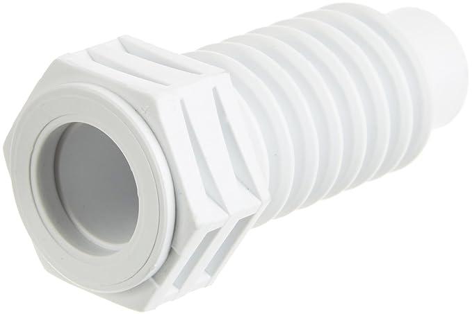 Whirlpool 481250018054 accesorio Lavadora/Bauknecht Bosch Ignis ...