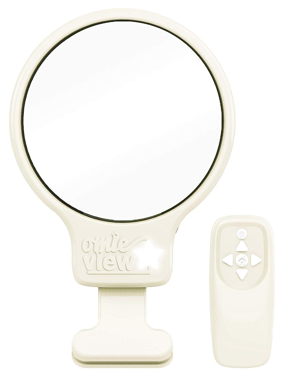 Omie View Bassinet Mirror